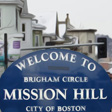 mission-hill