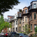 The Best Apartments in Mission Hill, Boston